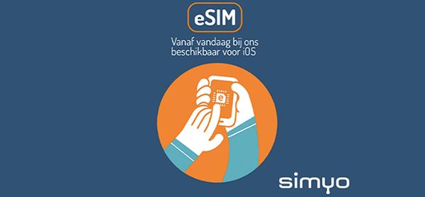 Vanaf-vandaag-bij-ons-beschikaar-eSIM-van-Simyo